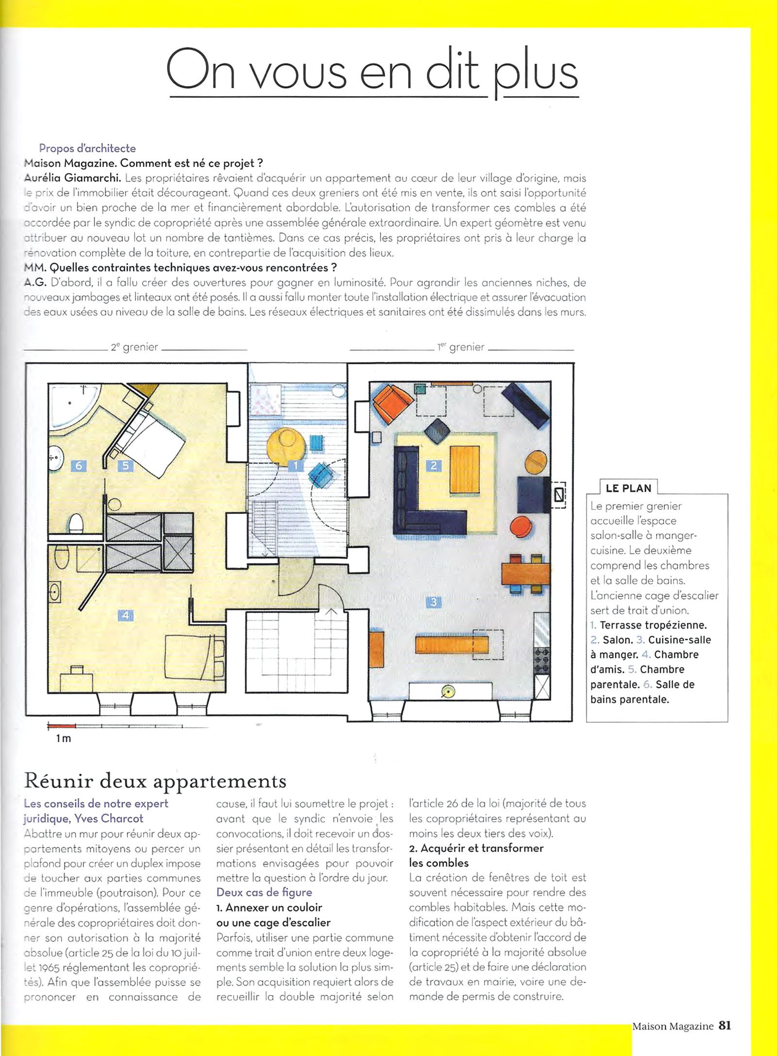 maison-magazine-1