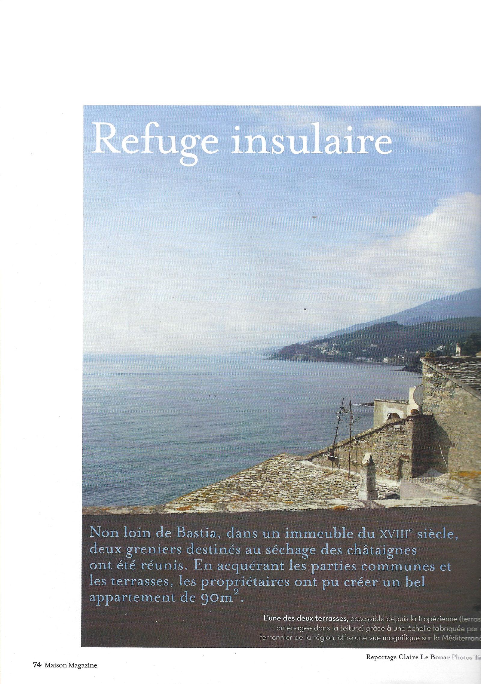 maison-magazine-2