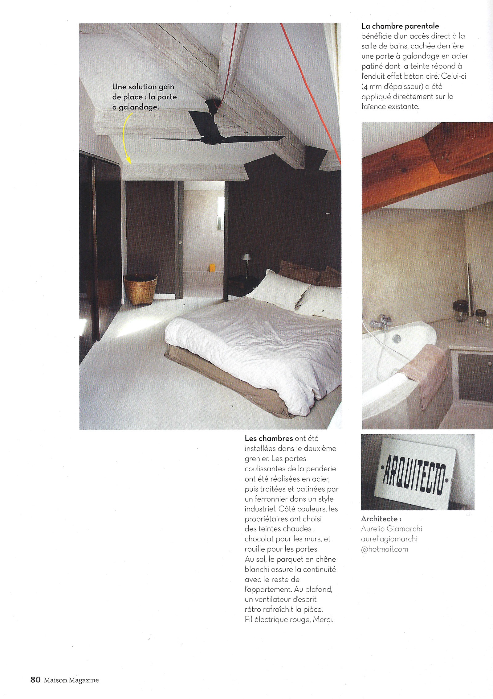 maison-magazine-3