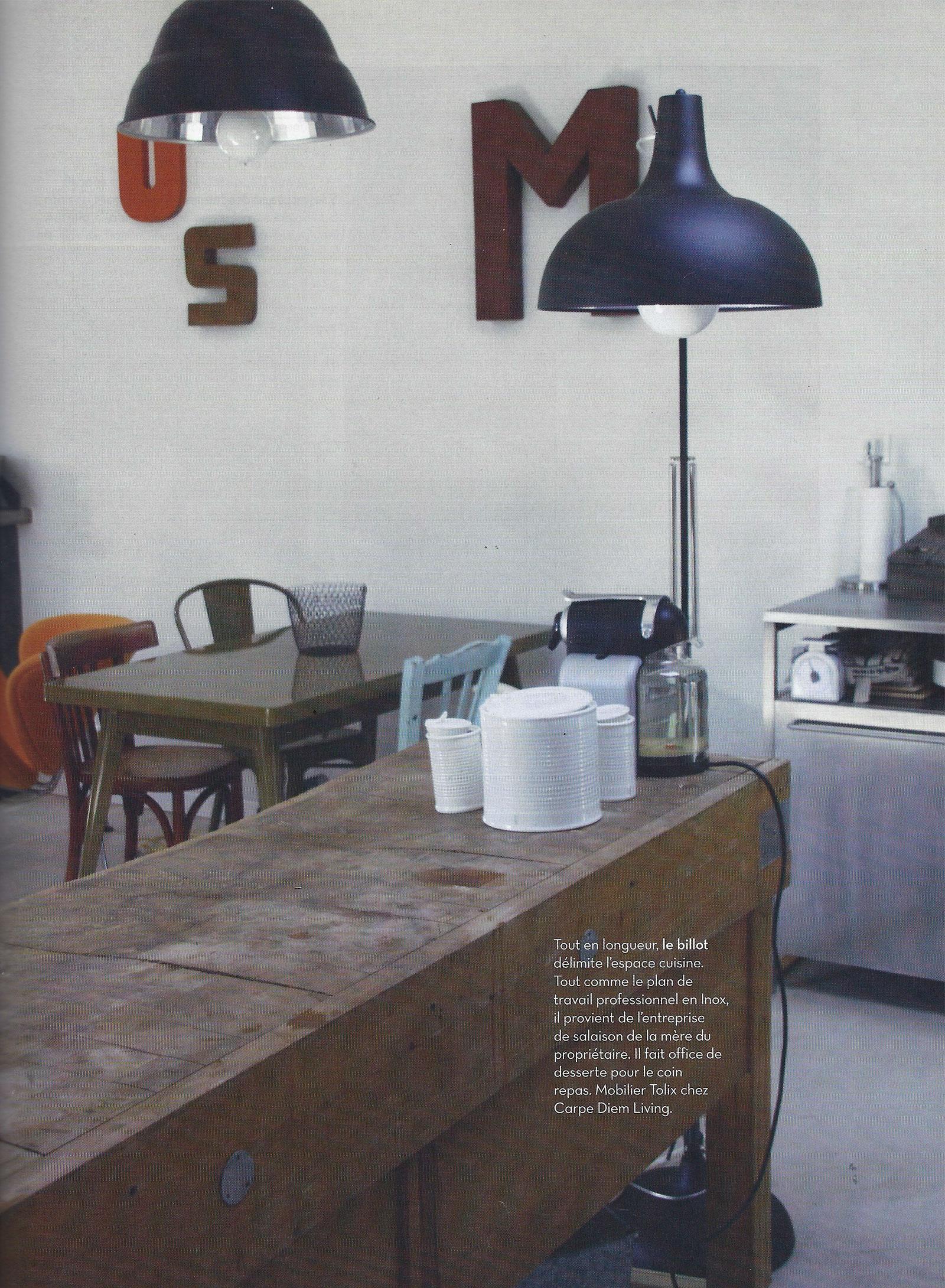 maison-magazine-4