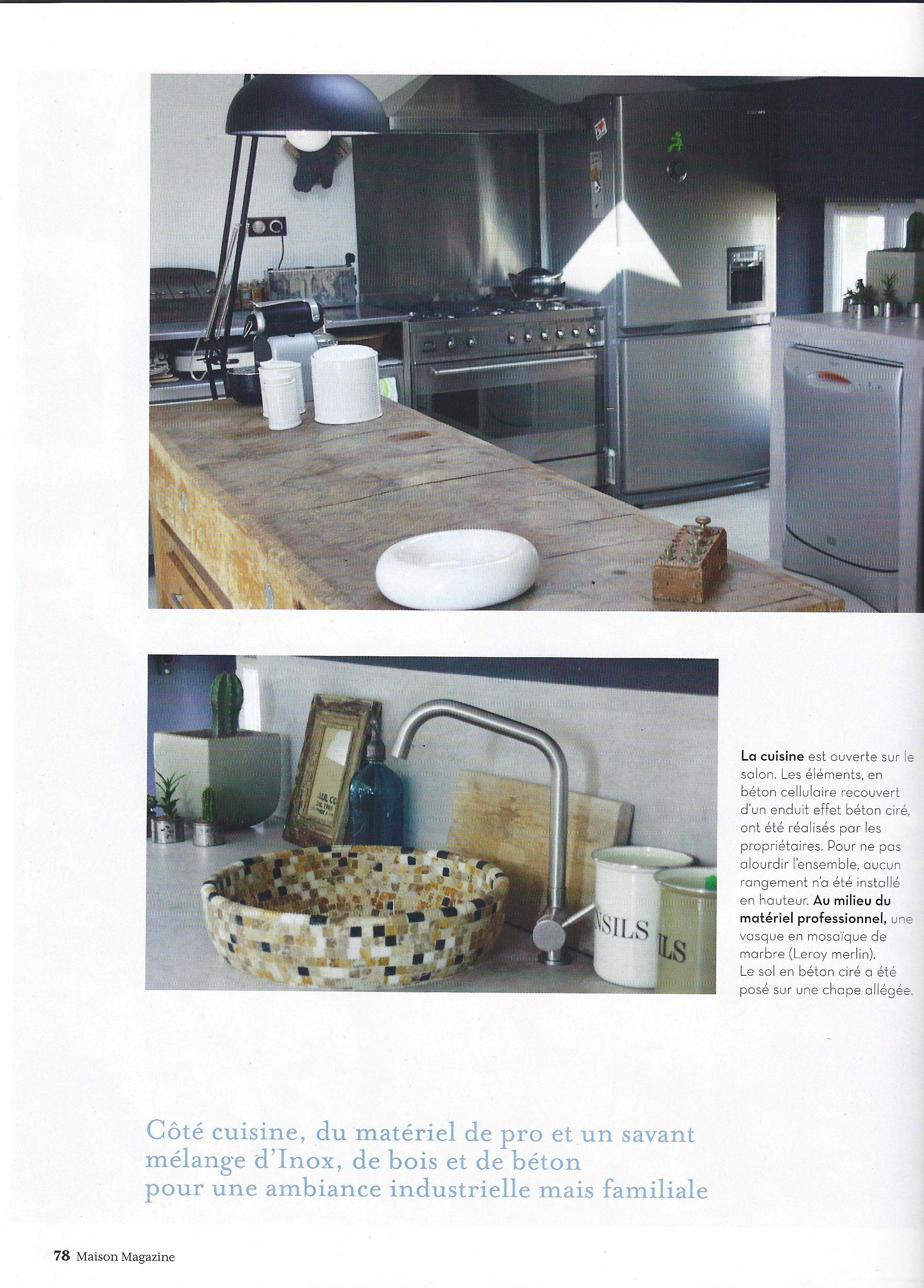 maison-magazine-5