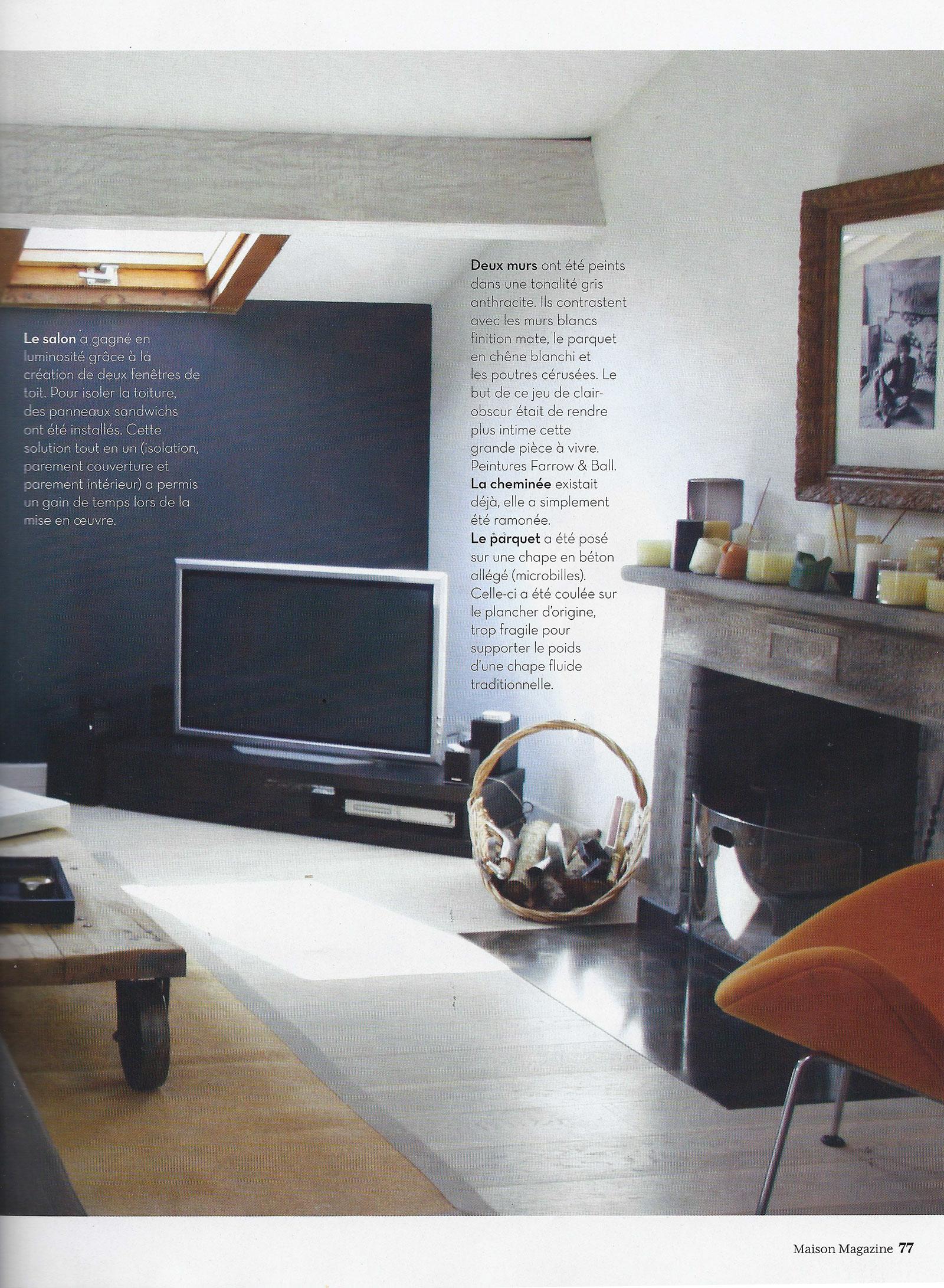 maison-magazine-6