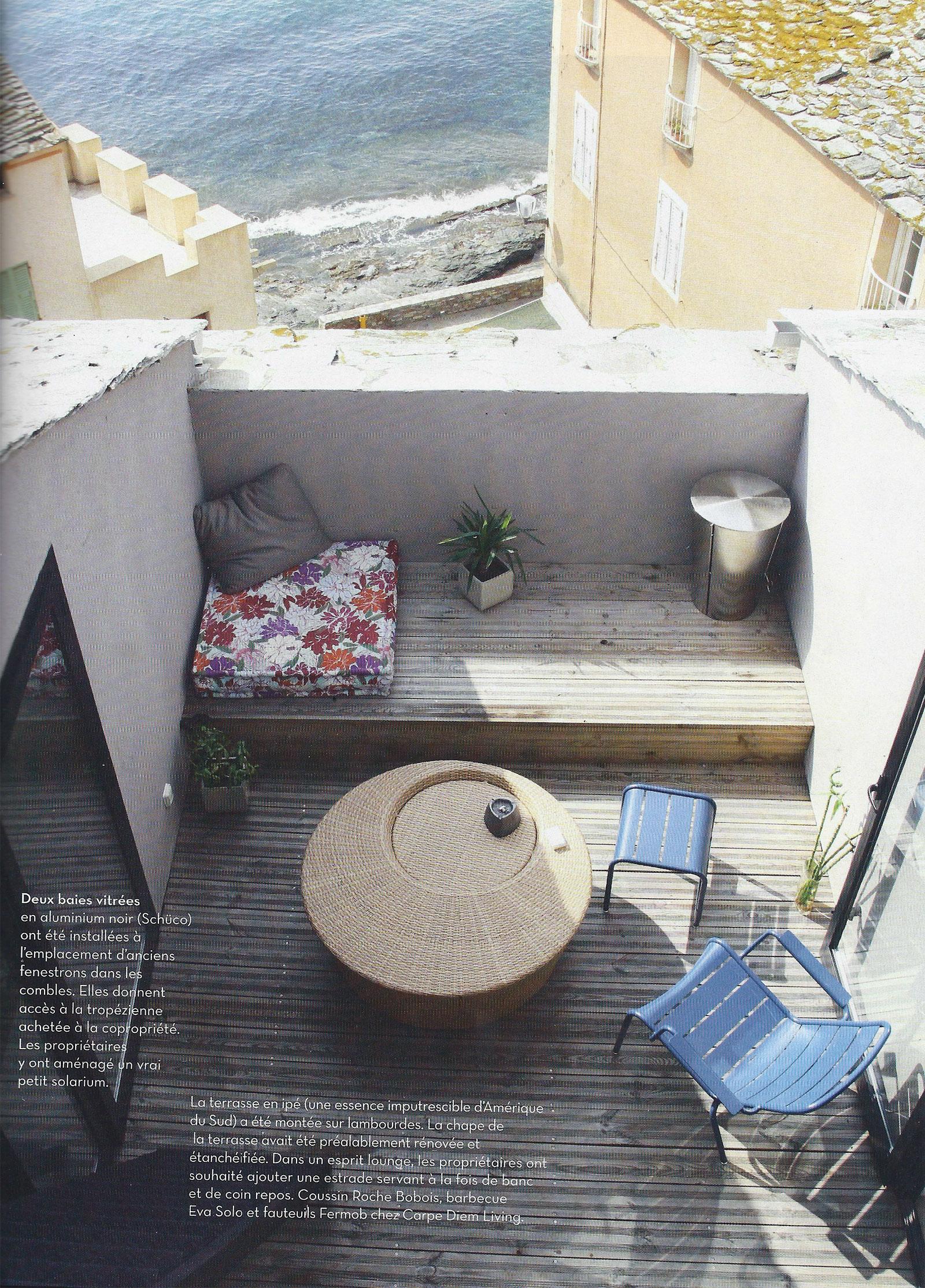 maison-magazine-8