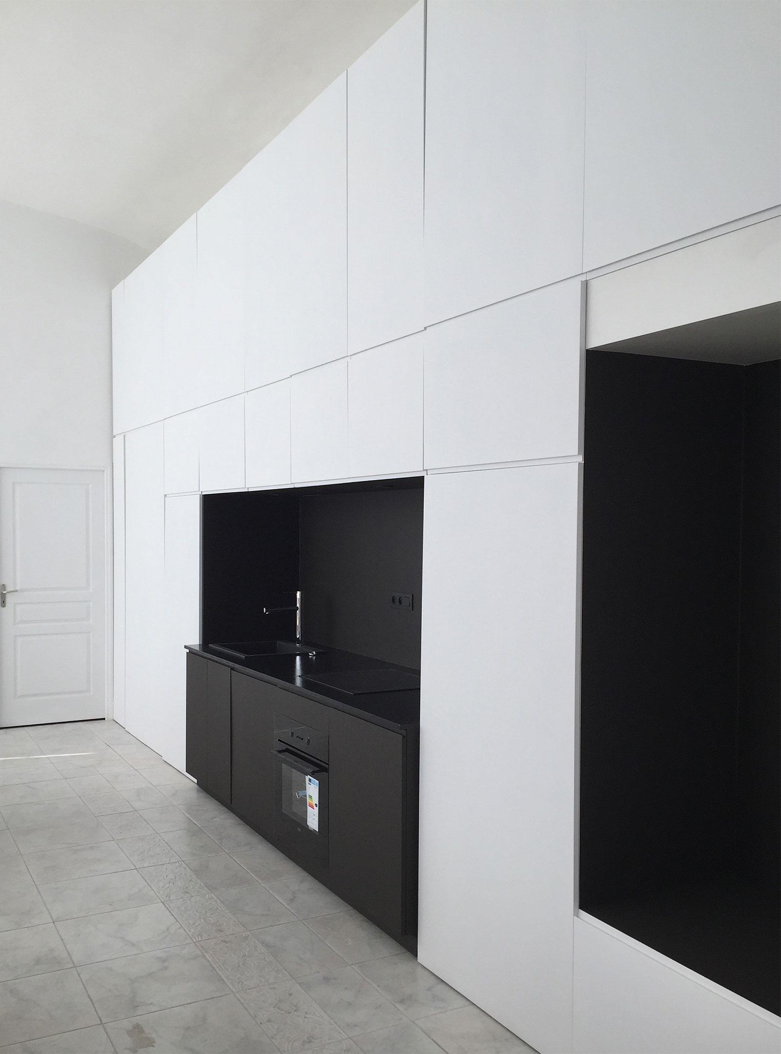 appartement-erbalunga-02