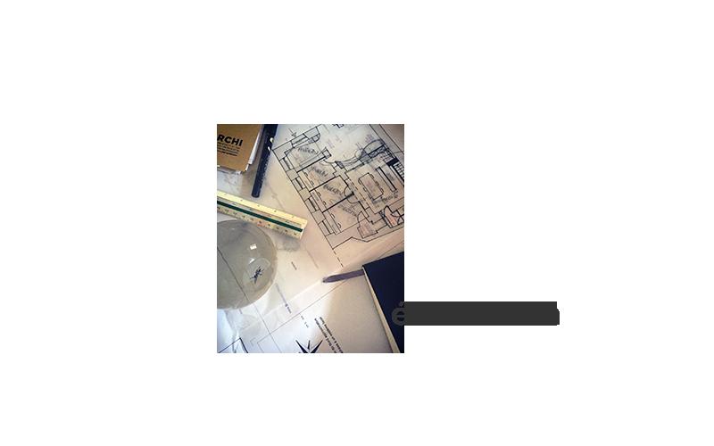 realisation-2
