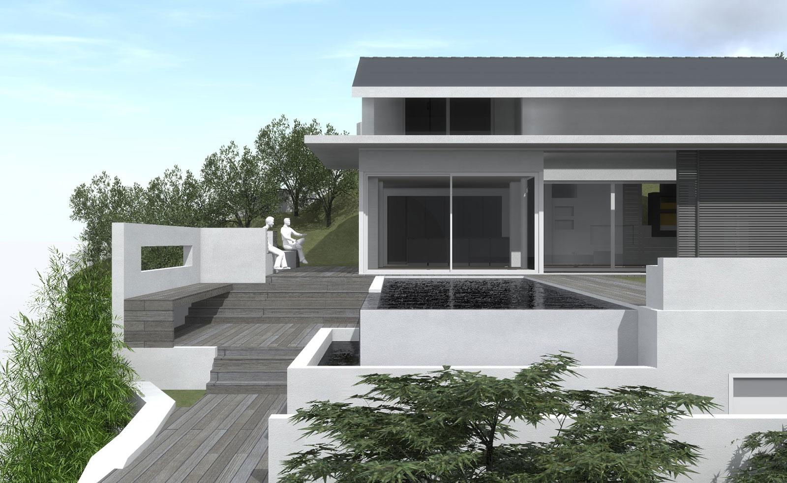 villa-grisgione-08